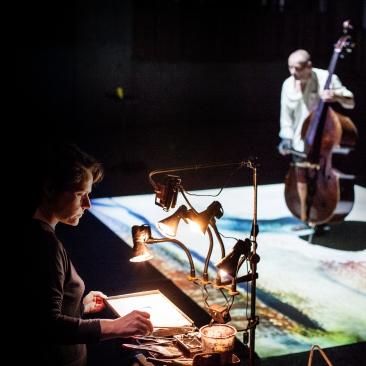 2017 Concertgebouw Brugge