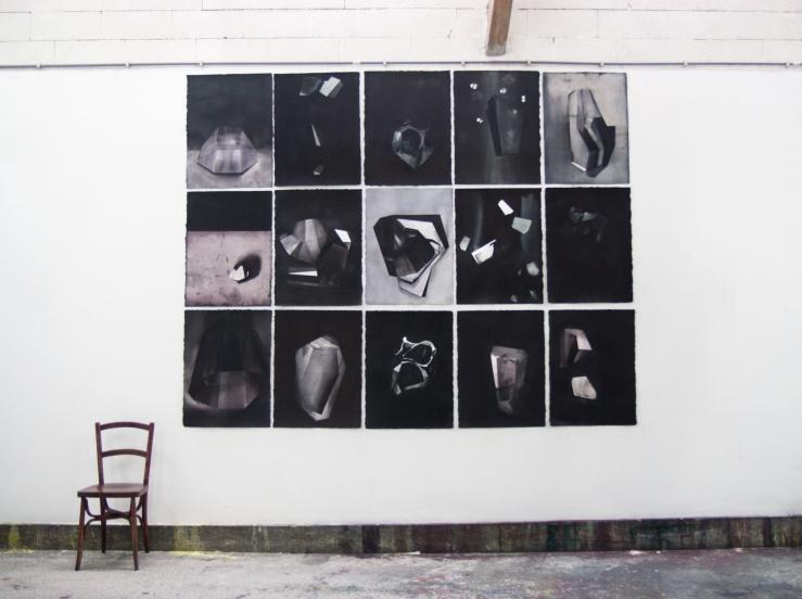 2019 studio_Nederbrakel