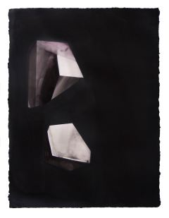 #merg, Stone 2019, 640g/m2, 57 x 77 cm